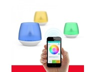Mipow PLAYBULB candle 3-pack