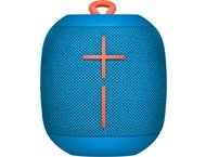 Ultimate Ears Wonderboom - Blue