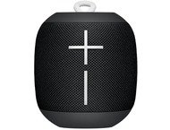 Ultimate Ears Wonderboom - Black