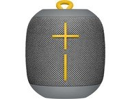 Ultimate Ears Wonderboom - Grey