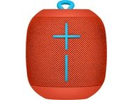 Ultimate Ears Wonderboom - Red
