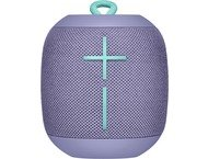 Ultimate Ears Wonderboom - Lila
