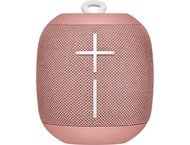 Ultimate Ears Wonderboom - Pink