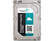 Seagate Enterprise Capacity 2TB HDD SED 7200rpm SAS 2Gb/s