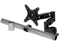 Arctic Z+1 Pro Single Monitor Arm Extension Kit