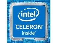 Intel Celeron G3950 (Boxed) 2676779