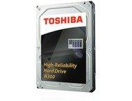 Toshiba N300 - 6TB