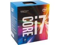 Intel Core i7-7700K (Boxed) 2757057