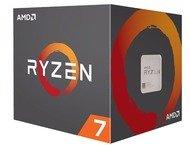 AMD Ryzen 7 1800X (Boxed)