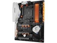 Gigabyte X370 Aorus Gaming 5