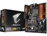 Gigabyte X370 Aorus Gaming K7