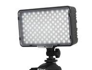Phottix Video LED Light 198C