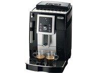 Delonghi Espresso Full Auto ECAM 23210B