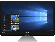 Asus Zen All-in-one ZN270IEGT-RA026T