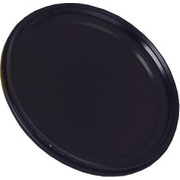 Phottix Variable ND Multi-Coated Filter  67mm