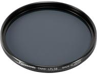 Panasonic DMW-LPL58GU PL filter 58mm
