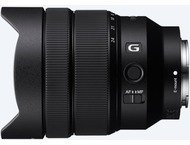 Sony SEL FE 12-24mm f/4.0 G