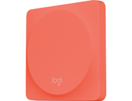 Logitech Pop Add-On Home Switch Coral