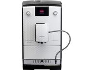 Nivona NICR778 - Onetouch Spumatore - 3D White