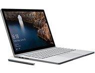Microsoft Surface Book 69D-00003