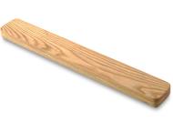 Berghoff Ron Line muurmagneet messen 40cm
