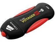 Corsair Flash Voyager GT USB 3.0 128 GB