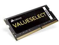 Corsair ValueSelect 8 GB DDR4-2133