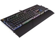 Corsair Gaming Strafe RGB MX-Silent (QWERTY)