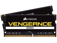 Corsair 16 GB DDR4-2400 Kit IENG5J22