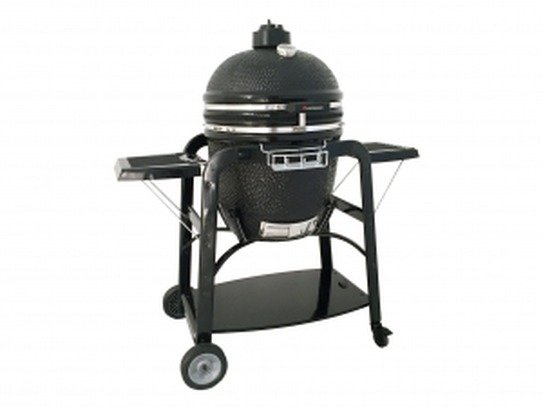 ab4f19fae86 Landmann Barbecue Big Landmann Kamado 11501 | Art & Craft