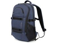 Targus Urban Explorer 15.6 Laptop Backpack