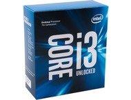Intel Core i3-7100T (Boxed)