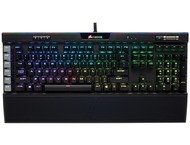 Corsair Gaming K95 RGB Platinum MX-Brown (QWERTY)