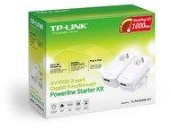 TP-Link TL-PA7020P Kit (NL)