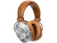 Pioneer SE-MS7BT-T BT Over-Ear Brown