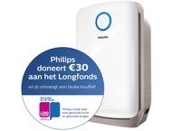 Philips AC4080/10 Aircleaner Combi Butterfly EU