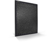 Philips FY2420/30 AC Filter for Comfort Row
