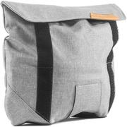 Peak Design the Field pouch - ash