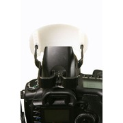 Gary Fong Puffer pop-up flash diffuser Sony