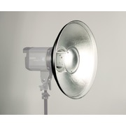 Kaiser Reflector for studiolight (41cm)