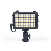 Kaiser LED camera light L2S-5K