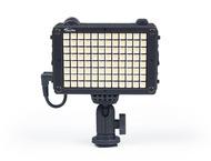Kaiser LED camera light L2S-5K