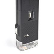 Kaiser Pocket microscope