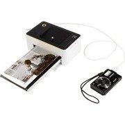Kodak Photo Printer Dock with wifi