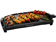 Russell Hobbs Grill MaxiCook Curved 22940-56