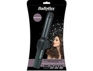 Babyliss 2583BE Travel Curling Iron Styleup