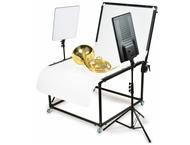 Kaiser LED-studiolamp PL5600 3475