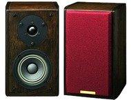 Pioneer S-A4SPT-VP Front speakers