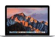 Apple MacBook (2017) MNYF2FN