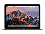 Apple MacBook (2017) MNYL2FN